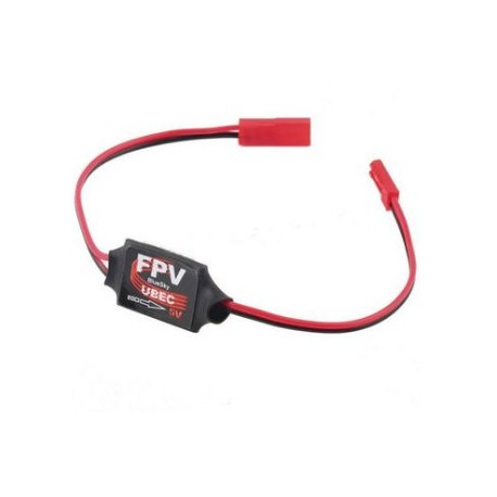 12v to 24v car or boat battery adapter